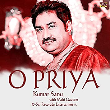 O Priya