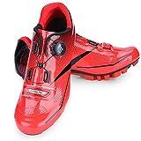 Zoom IMG-2 dioche scarpe da ciclismo strada