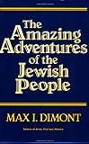 The Amazing Adventures...image