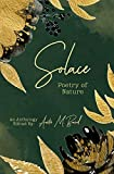 Solace: Poetry of Nature
