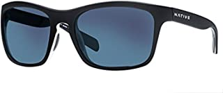 Penrose Sunglasses & Cleaning Kit Bundle