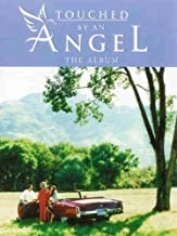 Touched by an Angel -- The Album: Piano/Vocal/Chords