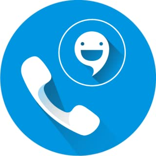 free caller id apps for android