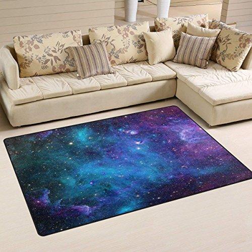 best bags Fußmatte für den Innenbereich, Rutschfest, für Tür, Innenbereich, Schmutzfangmatte, 60 cm (L) x 40 cm (B)