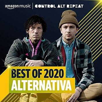 Best of 2020: Alternativa