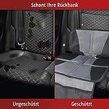 Walser Kindersitz-Unterlage Tidy Fred - 7