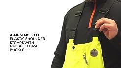 2XL SSA Arc Flash Safety Kit 12 Cal CAT 2