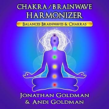 Chakra / Brainwave Harmonizer