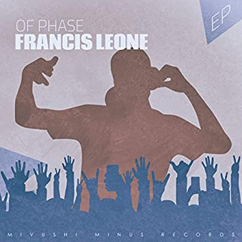 Of Phase - EP