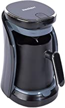 Koolen Turkish Coffee Maker - Black