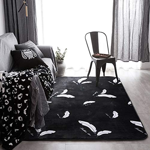 Modern Carpet Polyester and for L Floor Save money of The Cheap mail order shopping