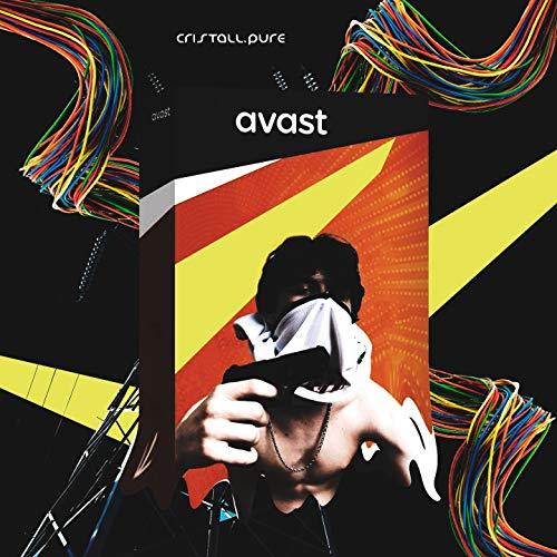 Avast [Explicit]