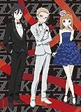 探偵チームKZ事件ノート(Vol.1)[DVD]
