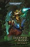 Darkness in the Blood (Warhammer 40,000)