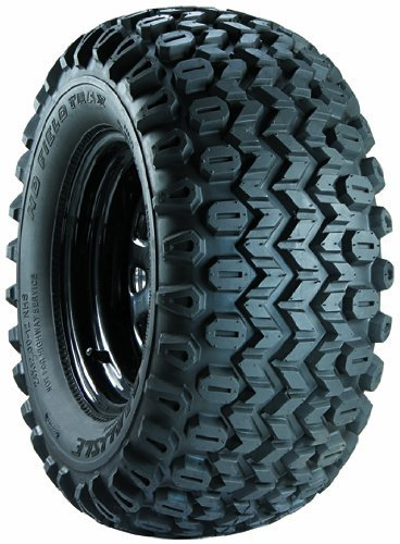 best atv tires for trail riding