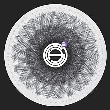 No More Hits - EP