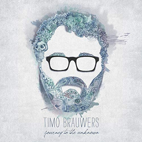 Timo Brauwers