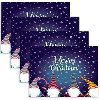 Best scandinavian christmas cards Reviews