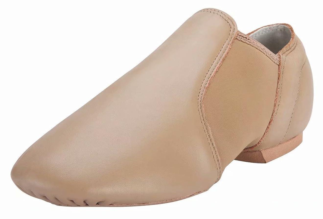 セーブ腐食する抵当[Linodes] ジャズシューズ ダンスシューズ 子供 女性 ダンス ジャズダンスシューズ