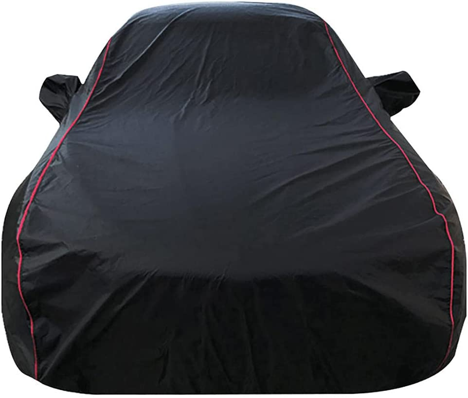 LHWANGZQ Car Cover Compatible Department store Outlet SALE with Torin Mercedes-Benz 48 Toreto