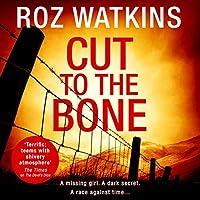 Cut to the Bone (Di Meg Dalton)