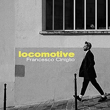 Locomotive (Single Edit)