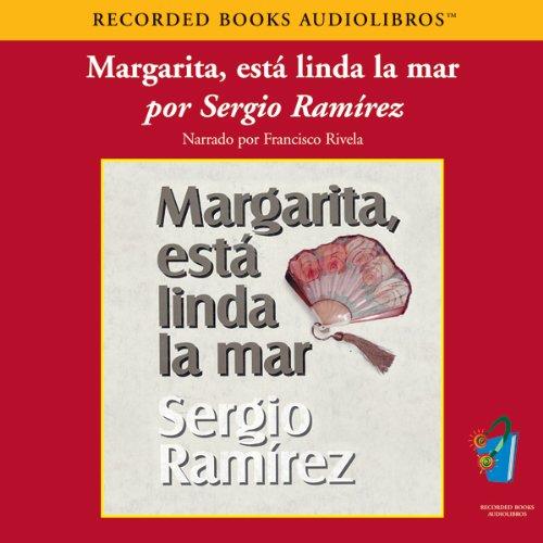 Margarita, Esta Linda la Mar (Texto Completo) [Margarita, How Beautiful the Sea] cover art