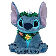 Disney MC Novelty Stitch S8