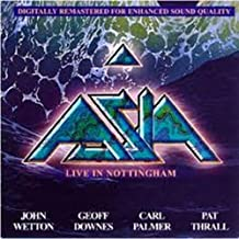 Best asia live in nottingham Reviews