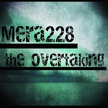 The Overtaking