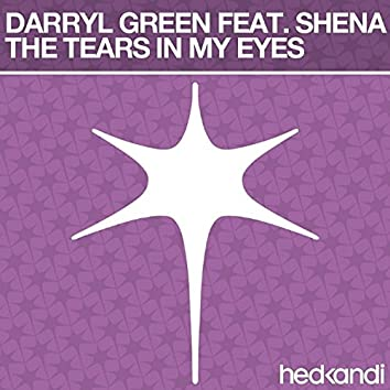 The Tears In My Eyes (Remixes)