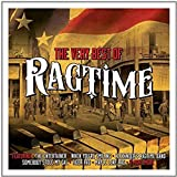 Very Best of Ragtime