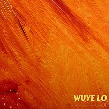 Wuye Lo