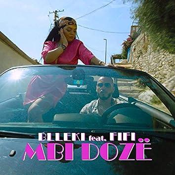 Mbi Dozë