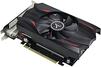 Yeston AMD Radeon RX560D 4G D5 TA Graphics Cards, 4GB GDDR5 128bit Gaming Video Card, PCI Express...
