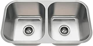 Kbu32 Sink