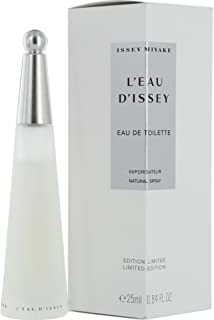 Issy Miaki Perfume For Women