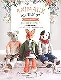 Les animaux au tricot