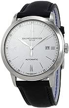 Baume et Mercier Classima Automatic Mens Watch MOA10332