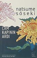 Cam Kapinin Ardi