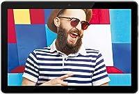 Huawei Mediapad T5 Wi-Fi con display da 10.1''