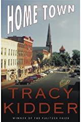 Home Town Kindle Edition