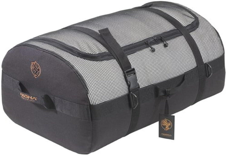 Akona Boat Duffel Gear Bags