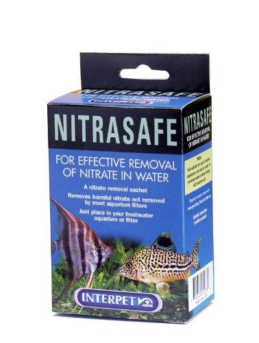 Interpet Nitrasafe Taille standard