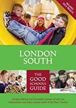 The Good Schools Guide London South (2015-11-22)