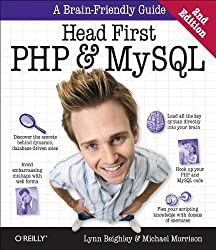 Best upcoming PHP learning / Programming Books 2014