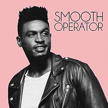Smooth Operator - Single