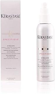 Kérastase - Gamme Spécifique - Spray Stimuliste - Traitement quotidien préventif contre la perte de cheveux et l'amincisse...
