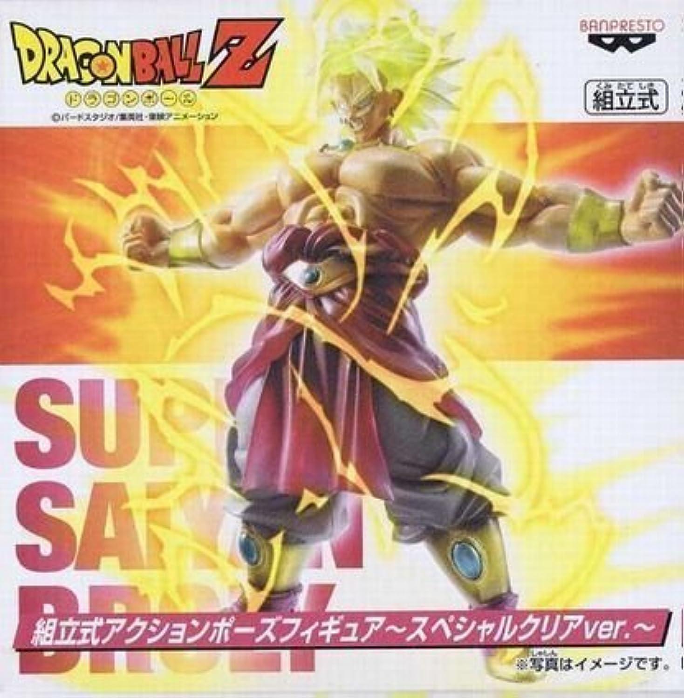 Dragon Ball Z vorgefertigte Aktion wirft Zahlen . Besondere klar ver  Bath Lee einzelne Artikel nicht zu verkaufen