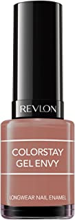 Best polish 2 corps Reviews